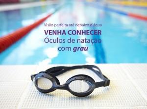 Muito utilizada como forma de entrar em forma, lazer e esporte a natação  atrai um público muito diversificado. Idosos, crianças, obesos, portadores  de ... c4a6775a20