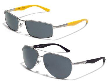 A Mormaii Óculos, referência em solares, lança mais seis modelos de óculos  com lentes Xperio feitos em parceria com a maior fabricante de lentes do  mundo, ... 8af511a895
